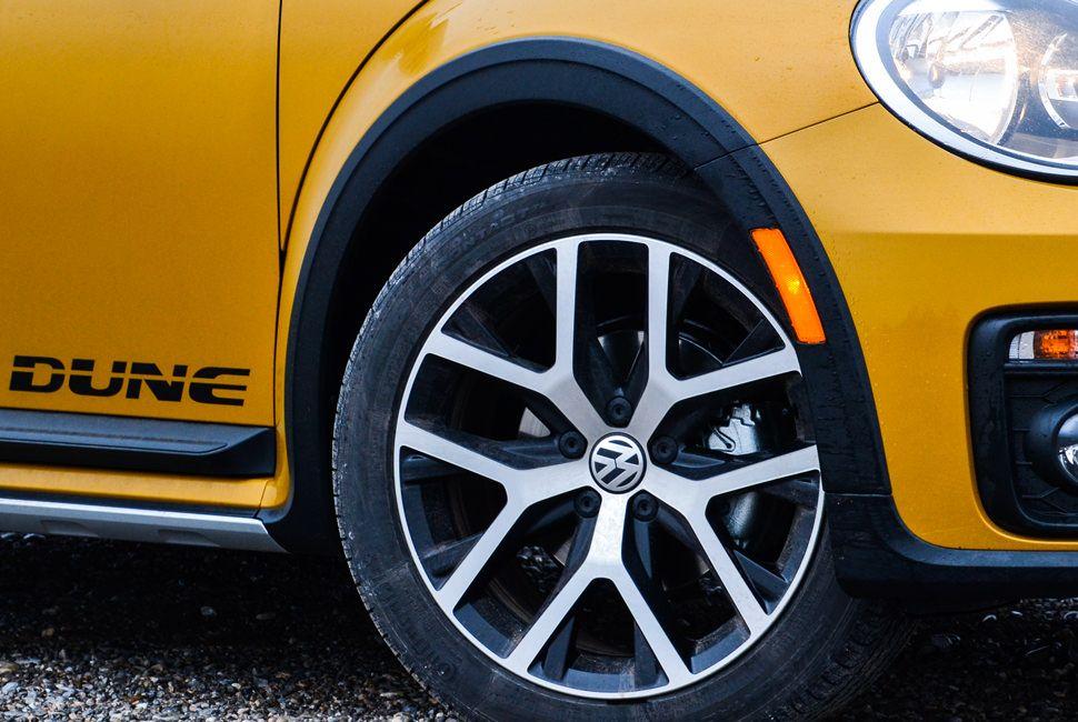 VW-Beetle-Dune-Slider-4