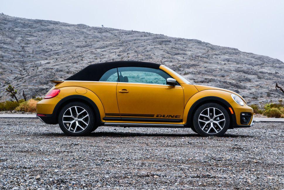 VW-Beetle-Dune-Slider-5