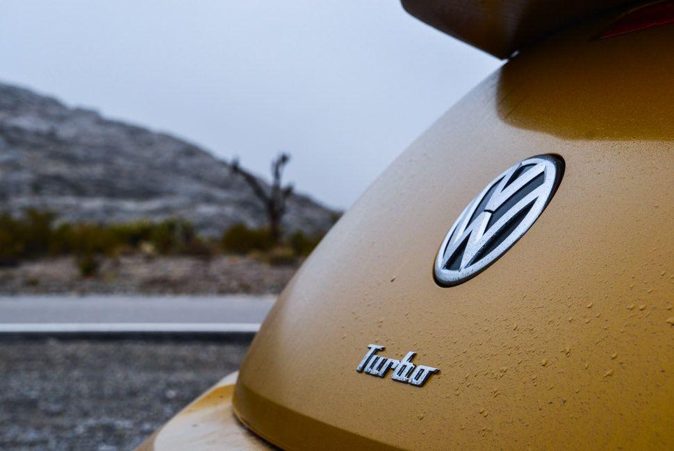 VW-Beetle-Dune-Slider-6
