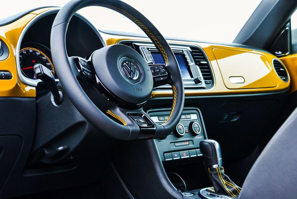 VW-Beetle-Dune-Slider-7