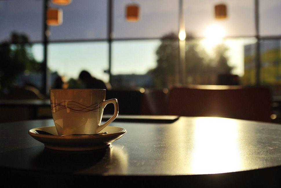 best-coffee-shops-gear-patrol-addiction