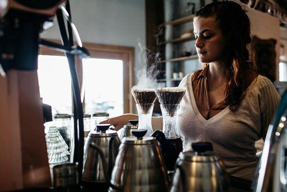 best-coffee-shops-gear-patrol-anthology