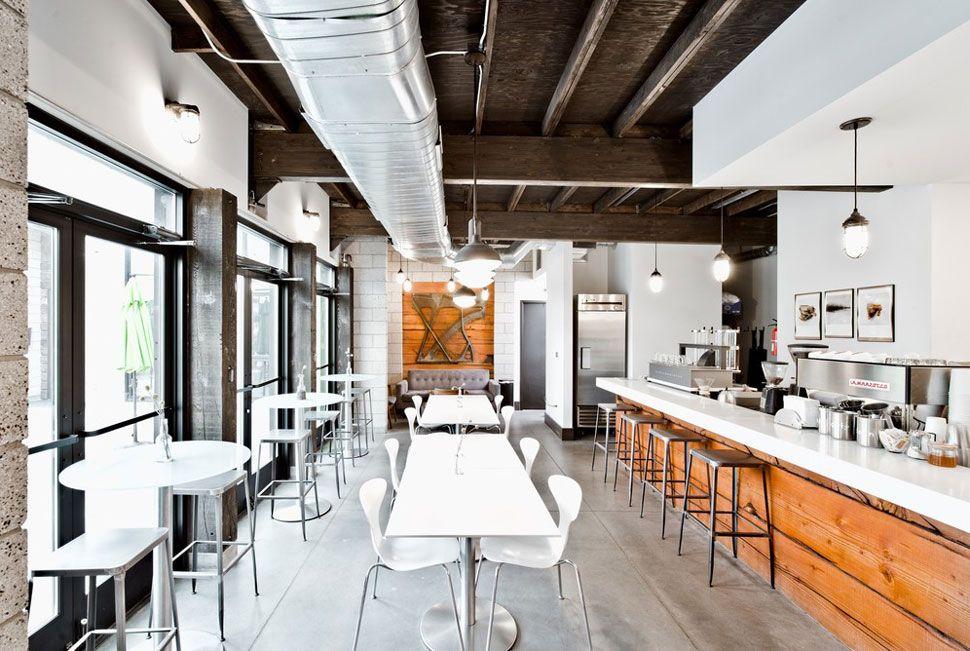 best-coffee-shops-gear-patrol-blue-copper-