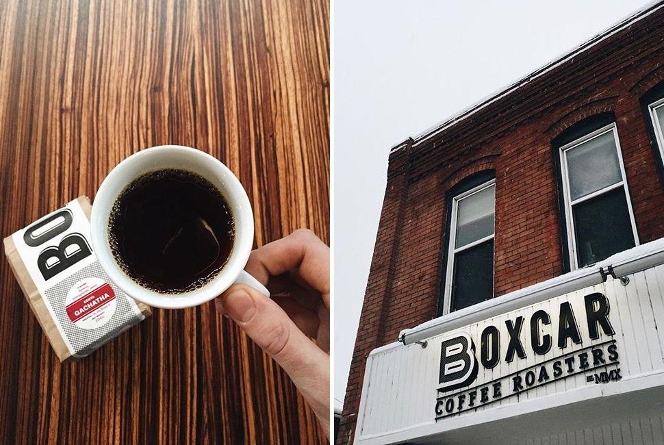 best-coffee-shops-gear-patrol-boxcar