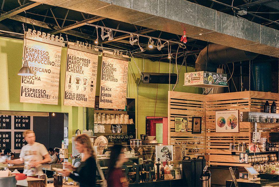 best-coffee-shops-gear-patrol-cartel