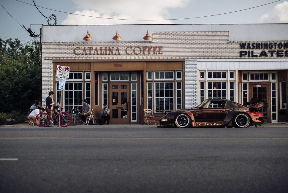 best-coffee-shops-gear-patrol-catalina