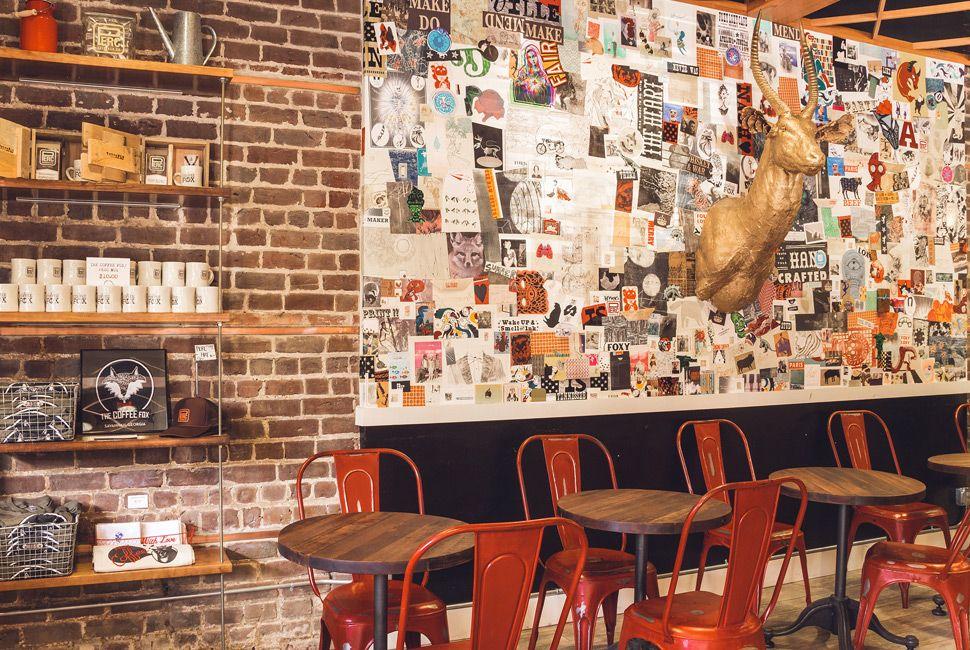 best-coffee-shops-gear-patrol-coffee-fox