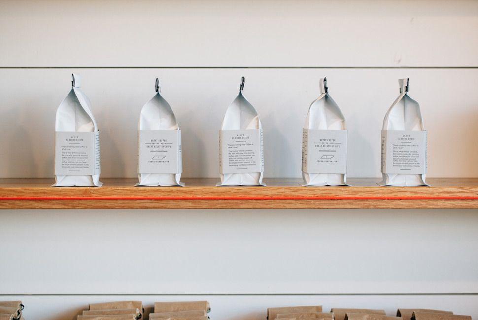 best-coffee-shops-gear-patrol-crema