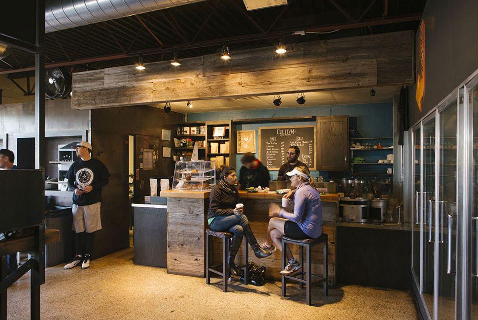 best-coffee-shops-gear-patrol-cultivar