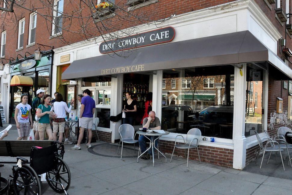 best-coffee-shops-gear-patrol-dirt-cowboy
