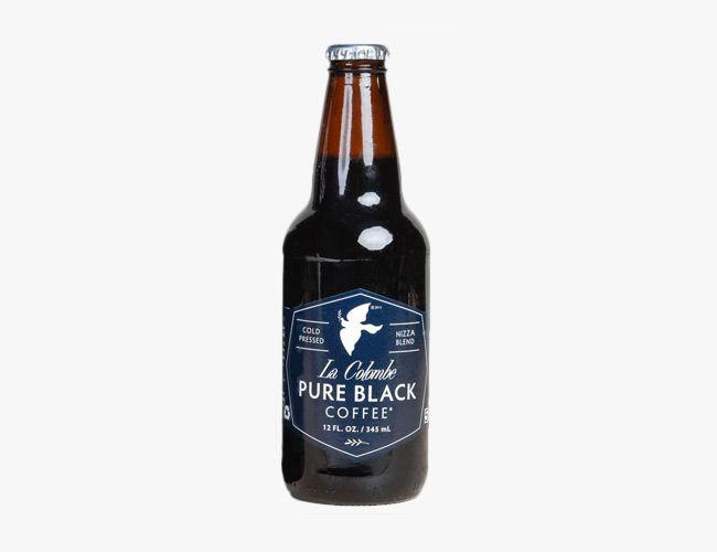 cold-brew-coffee-gear-patrol-2-lacolombe