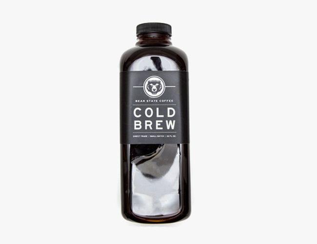 cold-brew-coffee-gear-patrol-bear-state