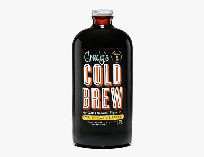 cold-brew-coffee-gear-patrol-gradys