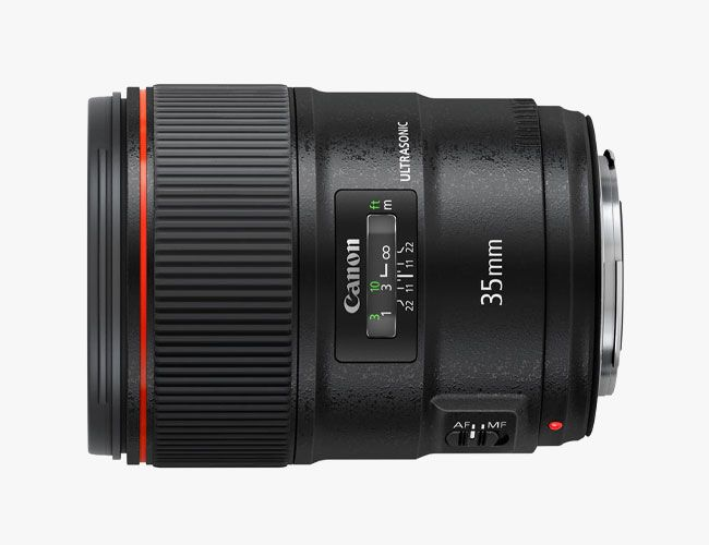 documenting-adventure-gear-patrol-canon-35mm