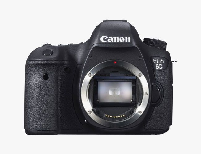 documenting-adventure-gear-patrol-canon-6d