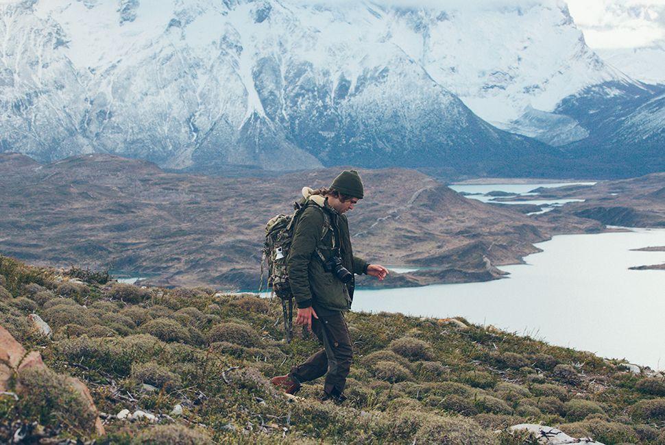 documenting-adventure-gear-patrol-full-lead2