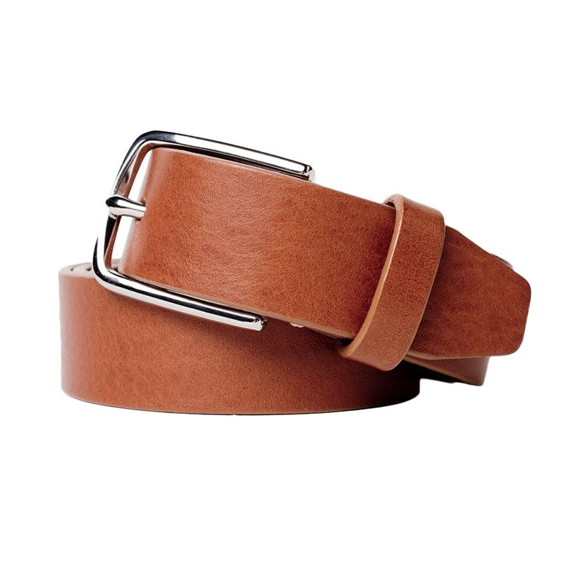 Discover the best Men's Belts in Best Sellers. Find the top most popular items in Amazon Best Sellers. Best Sellers in Men's Belts #1. Marino's Men Genuine Leather Dress Belt with Single Prong Buckle Men's Dress Belt ALL Genuine Leather Black Tan Cognac Brown 35mm All Sizes out of 5 stars $ - $ #