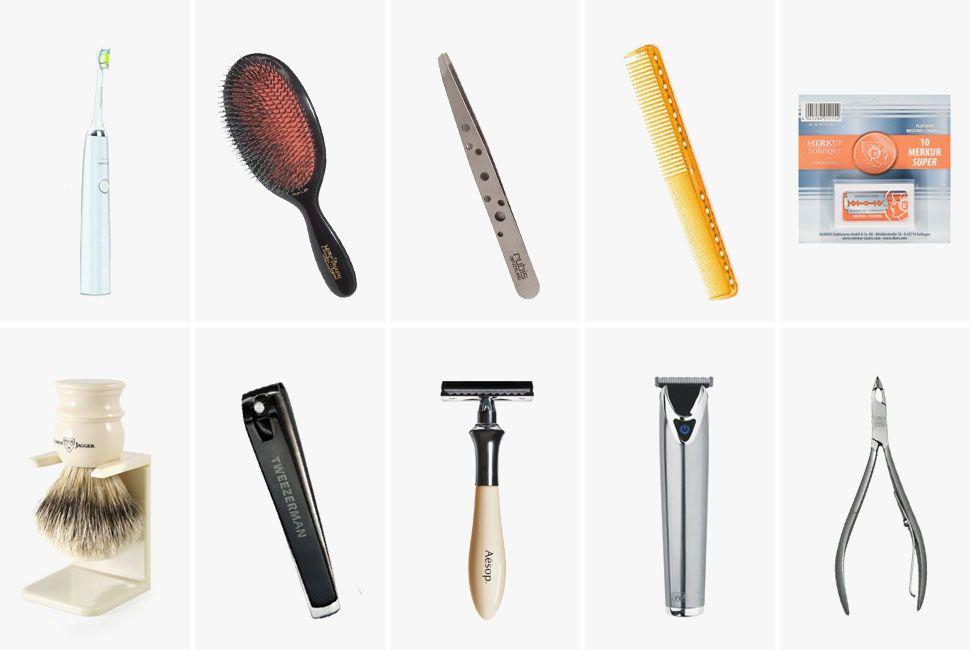 grooming-tools-gear-patrol-full-lead