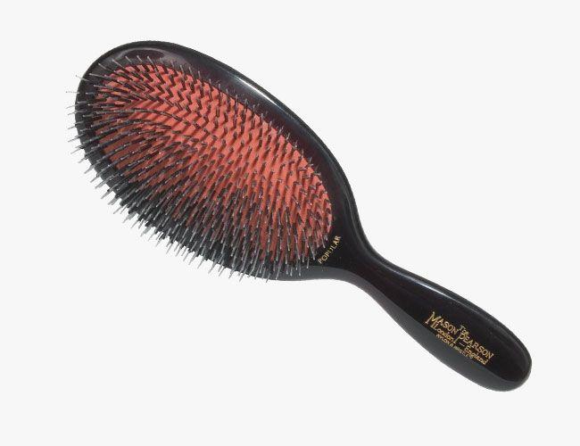 grooming-tools-gear-patrol-hair-brush