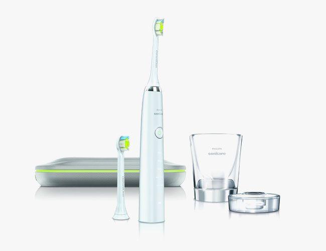 grooming-tools-gear-patrol-toothbrush