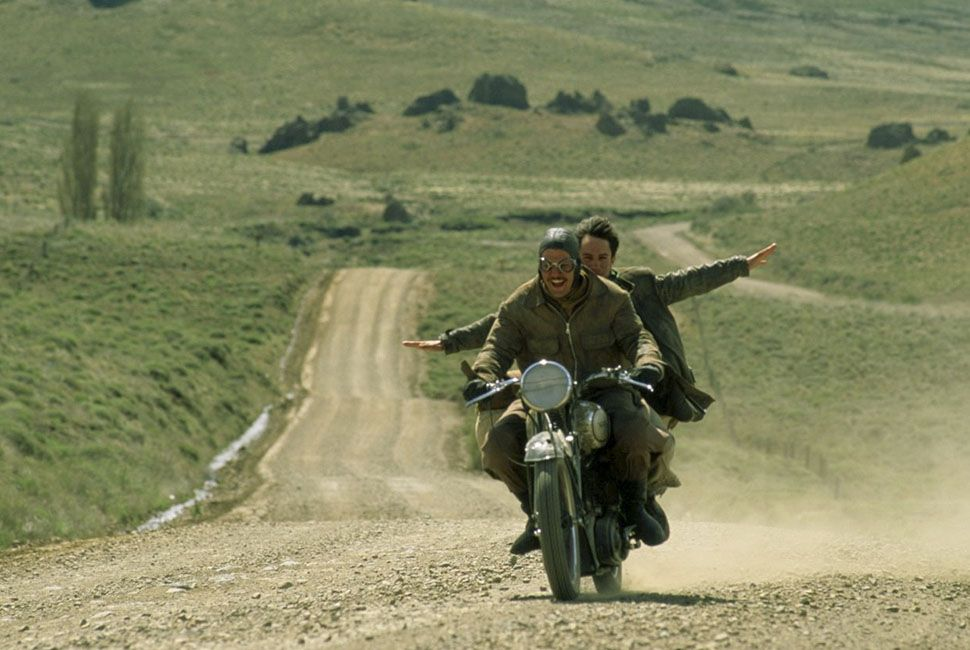 motorcycle-diaries-films-gear-patrol-970