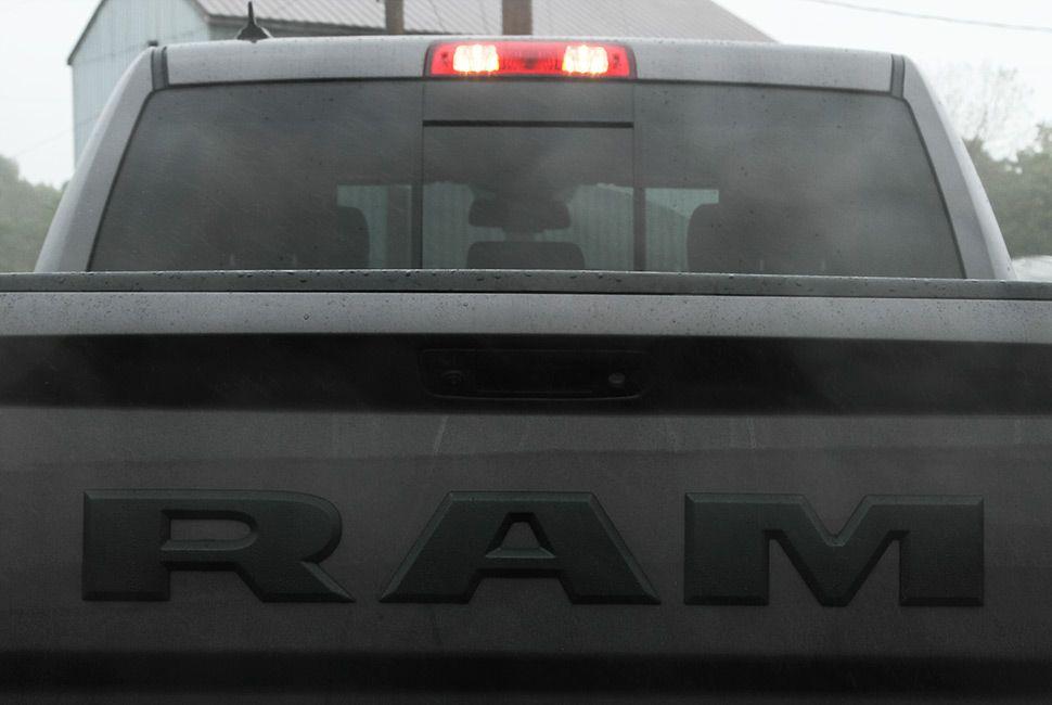 ram-rebel-gear-patrol-slide-1