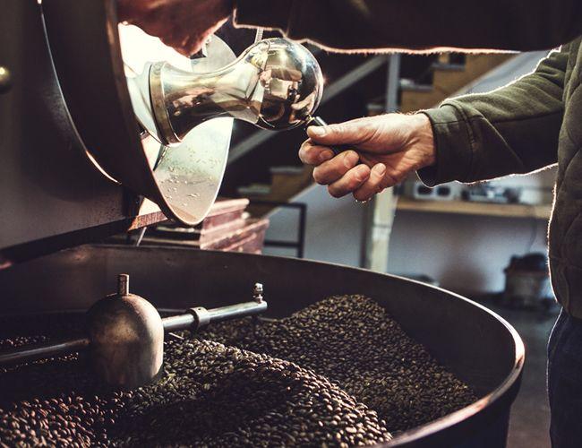 roasting-coffee-gear-patrol-lead