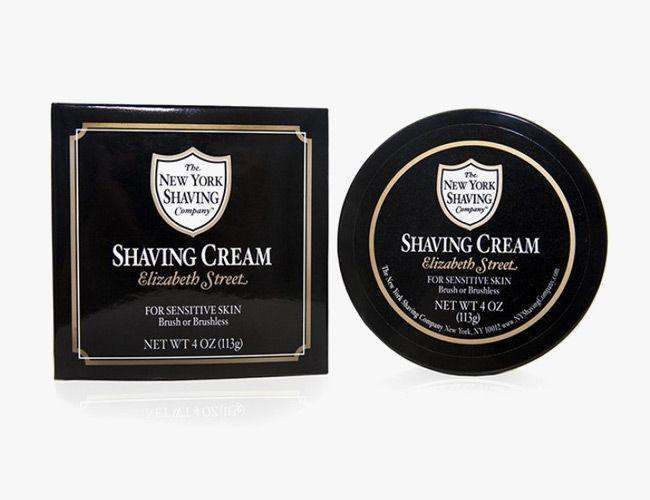 shaving-cream-gear-patrol-new-york