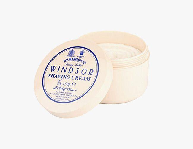 shaving-cream-gear-patrol-windsor