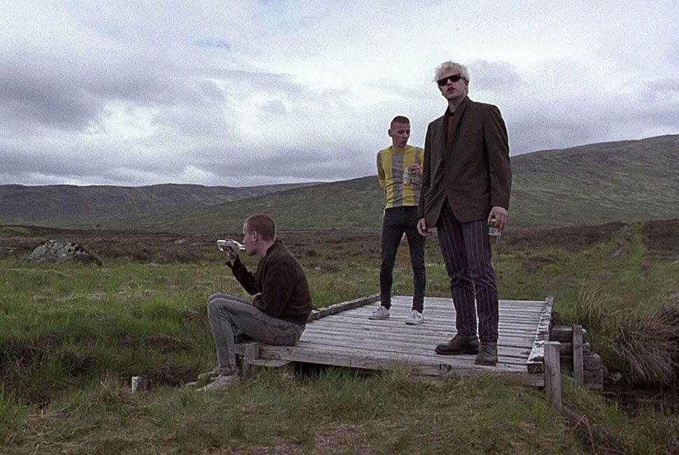 trainspotting-films-gear-patrol-970