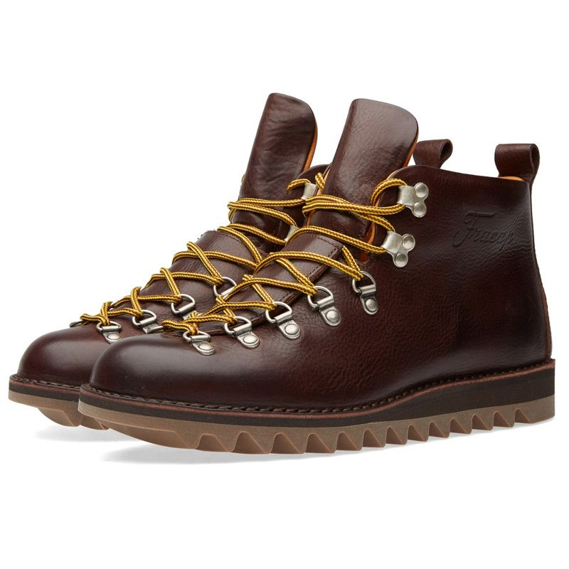 Best Walking Shoes Made In Usa
