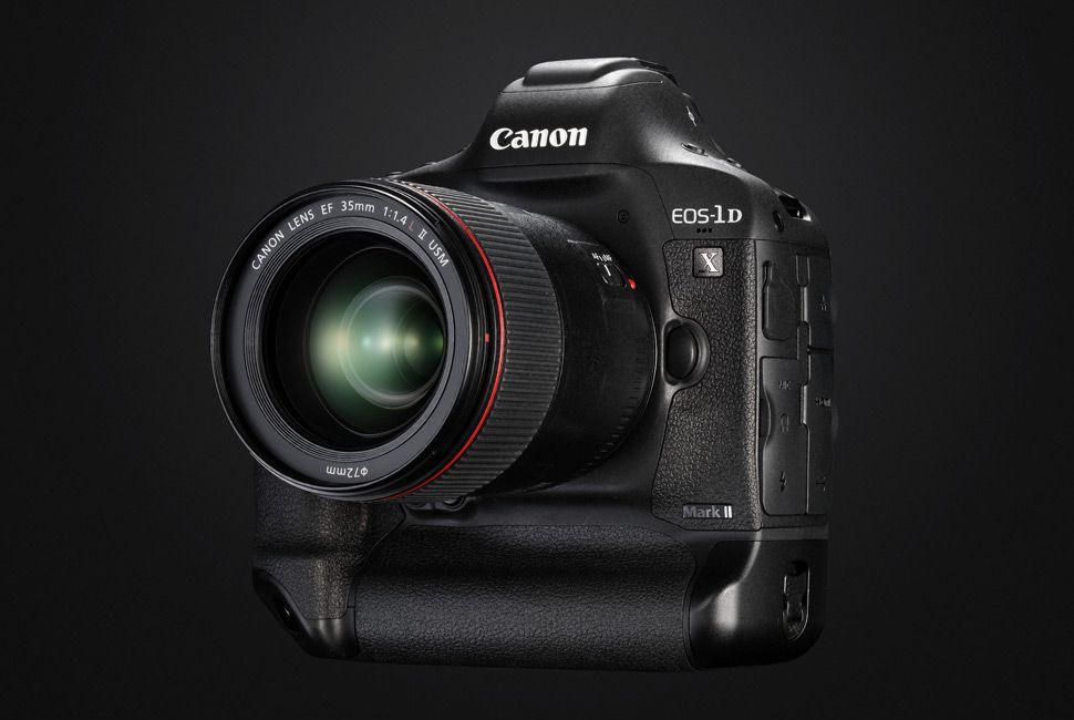 Canon-1DXII-Gear-Patrol-Lead-Full-