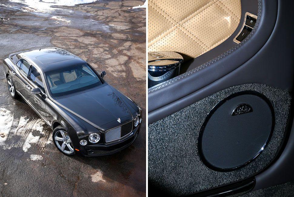 Car-Audio-Gear-Patrol-Bentley