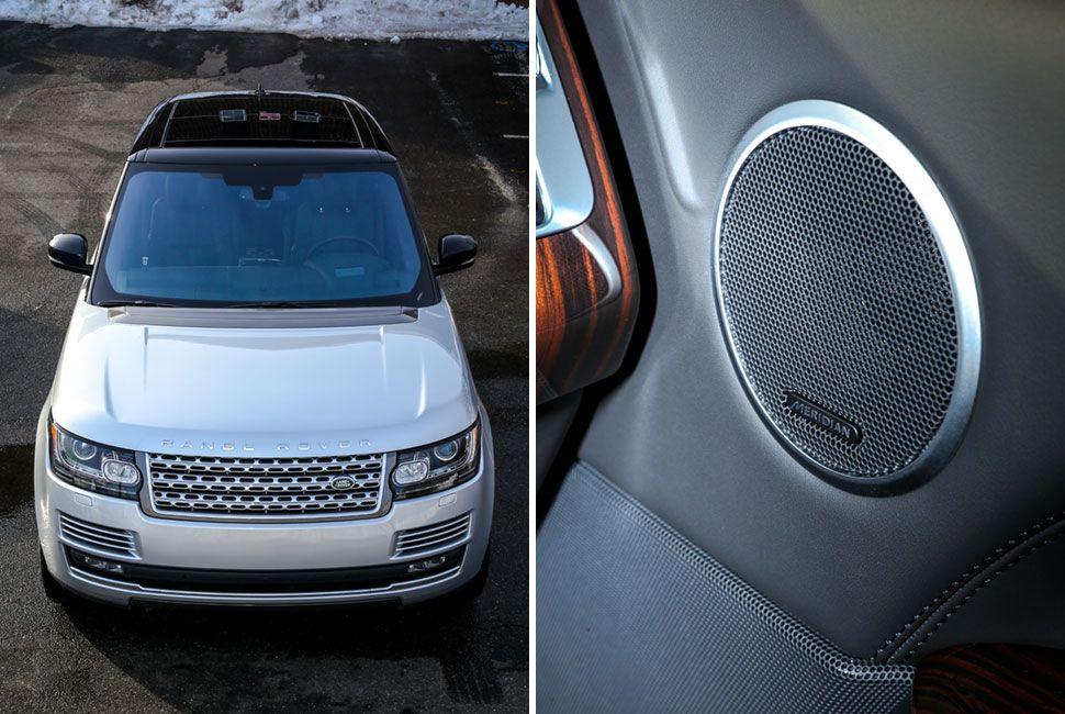 Car-Audio-Gear-Patrol-RR