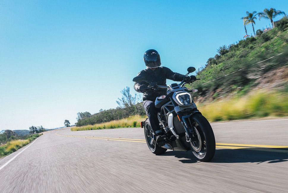 Ducati-X-Diavel-Gear-Patrol-Slide-1