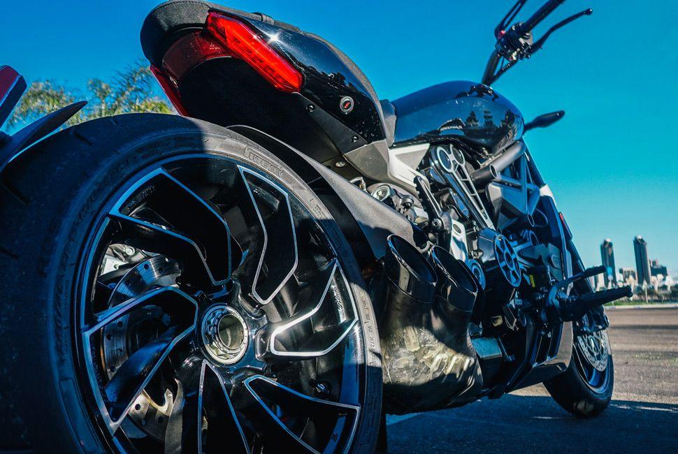 Ducati-X-Diavel-Gear-Patrol-Slide-3