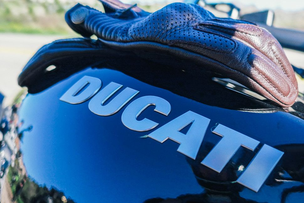 Ducati-X-Diavel-Gear-Patrol-Slide-4