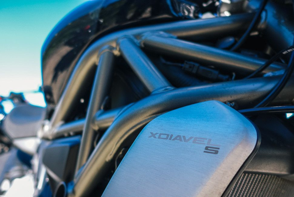 Ducati-X-Diavel-Gear-Patrol-Slide-5