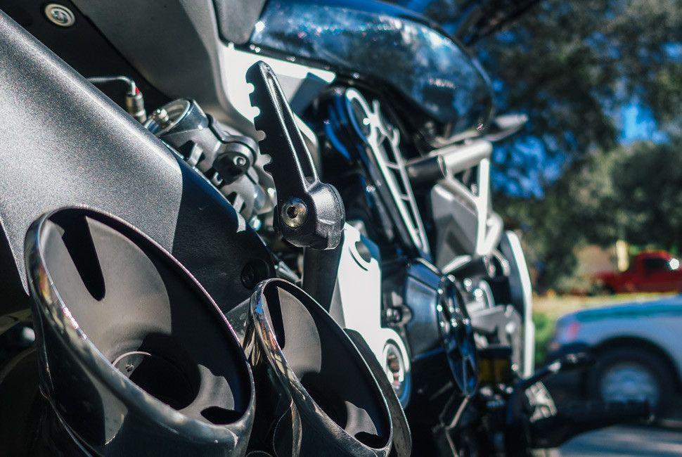 Ducati-X-Diavel-Gear-Patrol-Slide-6
