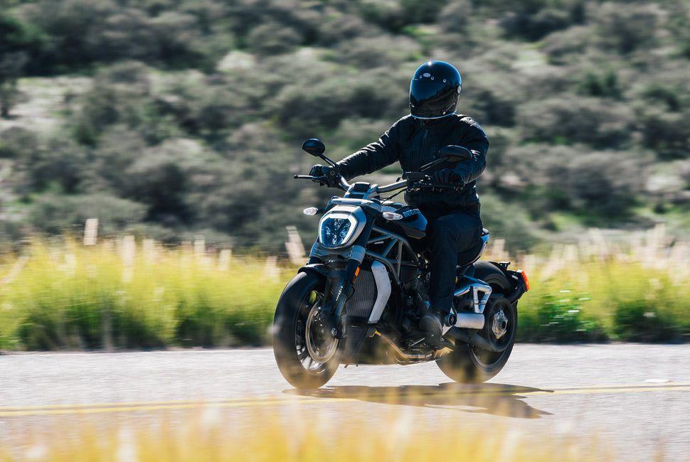 Ducati-X-Diavel-Gear-Patrol-Slide-7
