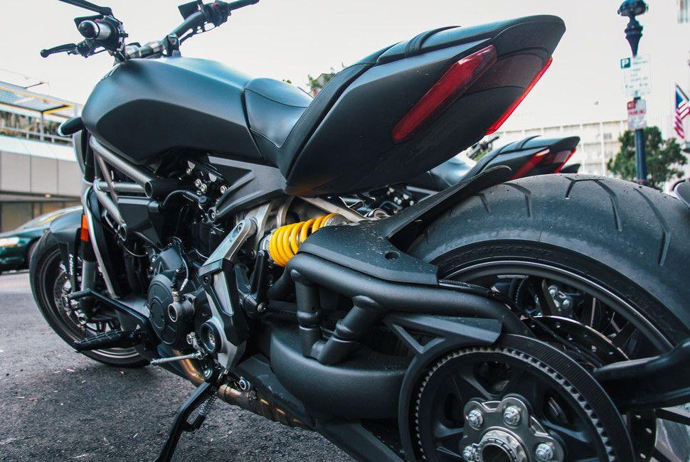Ducati-X-Diavel-Gear-Patrol-Slide-8