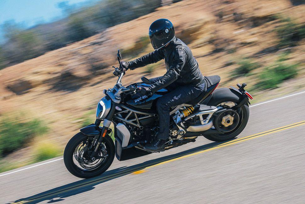Ducati-X-Diavel-Gear-Patrol-Slide-9