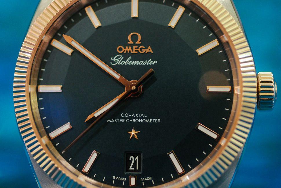 Omega-Globemaster-Gear-Patrol-Slide-5