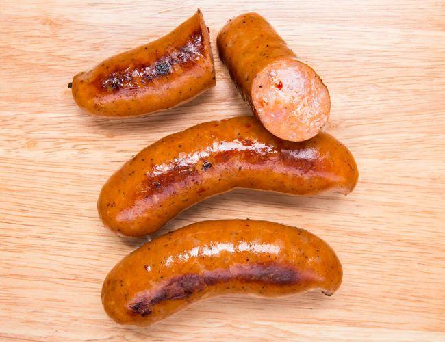 Sausages-RoundUp-GearPatrol-Andouille