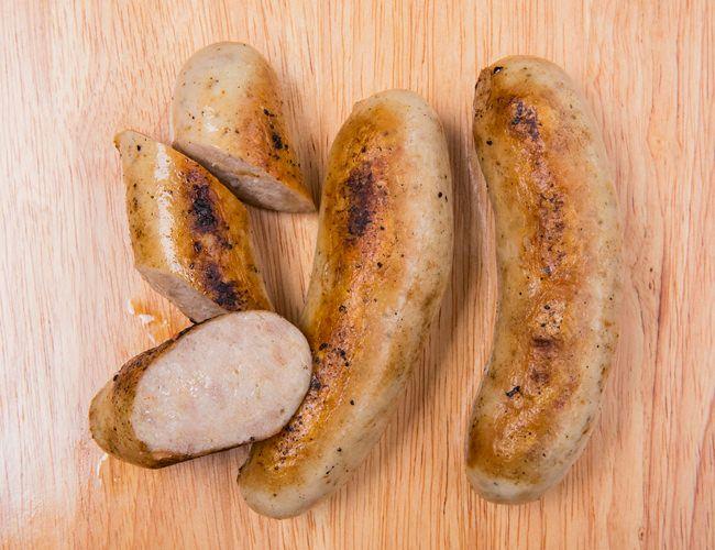 Sausages-RoundUp-GearPatrol-Bratwurst-2