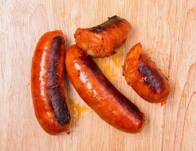 Sausages-RoundUp-GearPatrol-Chorizo-2