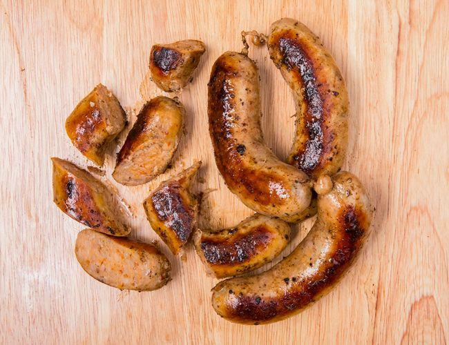 Sausages-RoundUp-GearPatrol-HotItalian-2