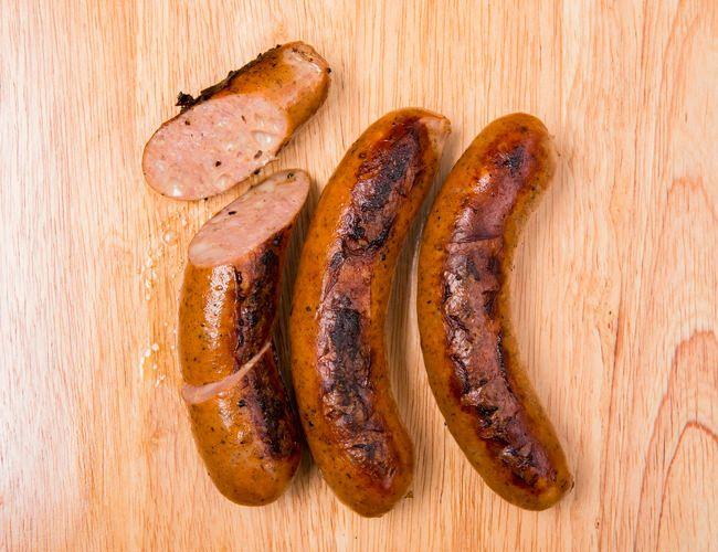 Sausages-RoundUp-GearPatrol-KaeseKrainer-2