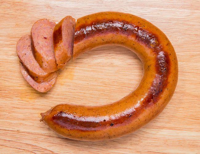 Sausages-RoundUp-GearPatrol-Kielbasa-2