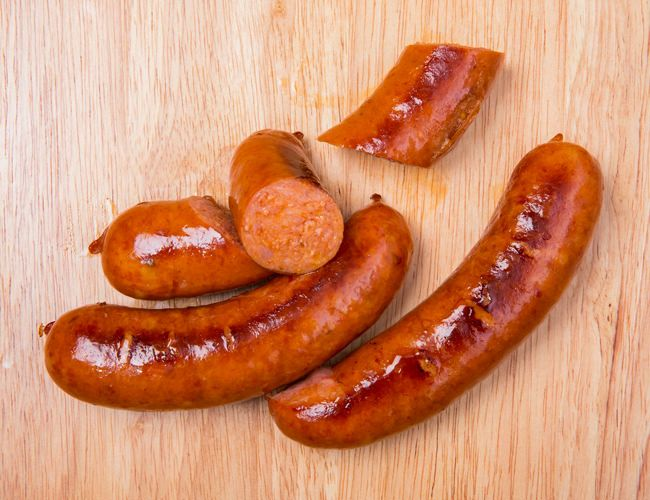 Sausages-RoundUp-GearPatrol-Linguica-2